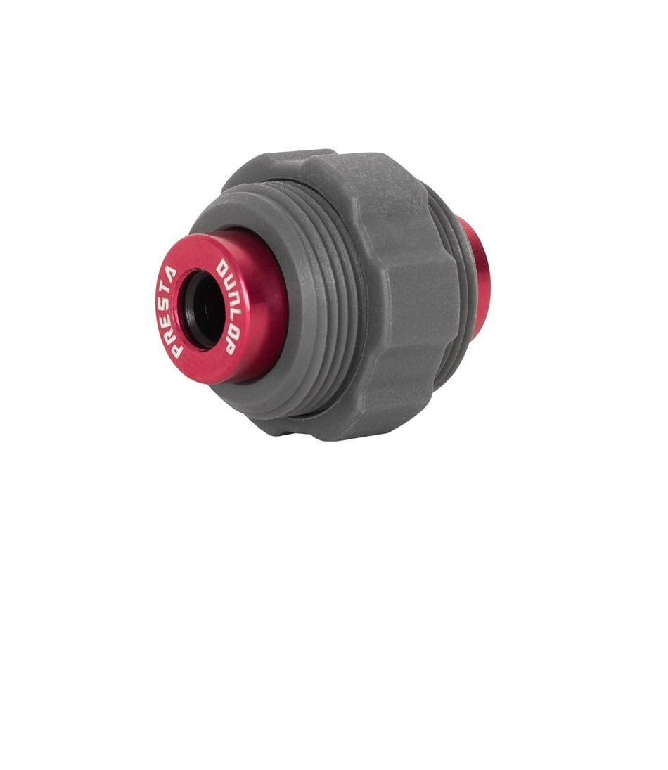 Blackburn Core 2 Floor Pump