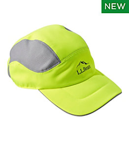 Adults' Bean Bright Multisport Hat