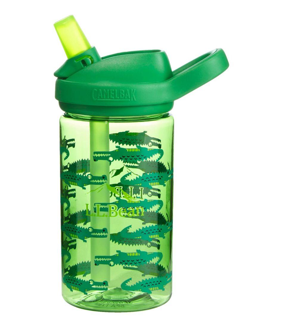 Kids' L.L.Bean Camelbak Eddy+ Water Bottle