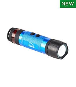 L.L.Bean Trailblazer 3-in-1 Flashlight