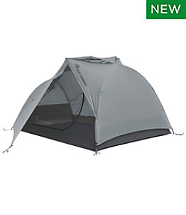 Sea To Summit Telos TR3 3-Person Backpacking Tent