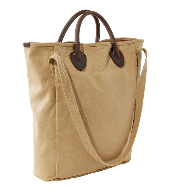 Stonington Daily Carry Tote, , large image number 1