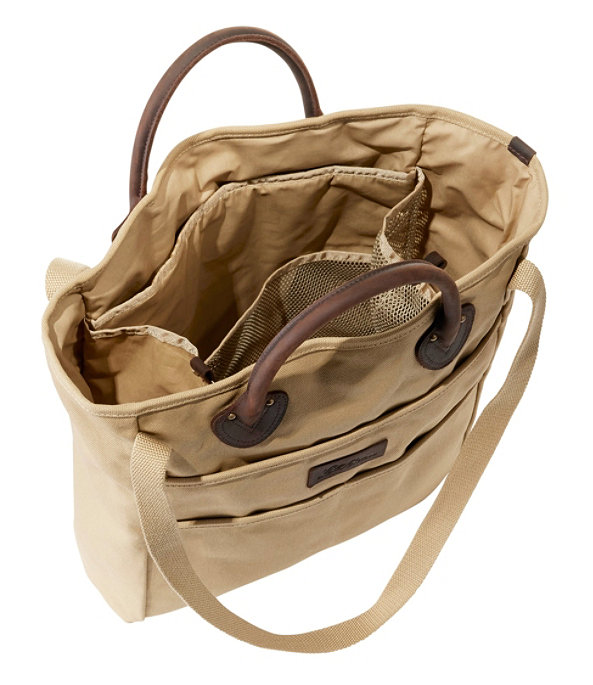 Stonington Daily Carry Tote, , large image number 2