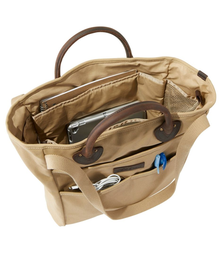Stonington Daily Carry Tote