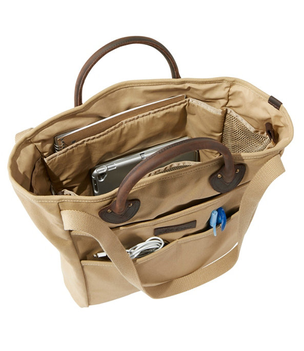Stonington Daily Carry Tote, , large image number 3