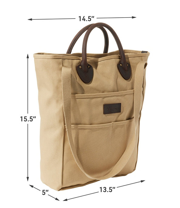 Stonington Daily Carry Tote, , large image number 4