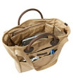 Stonington Daily Carry Tote, , small image number 3