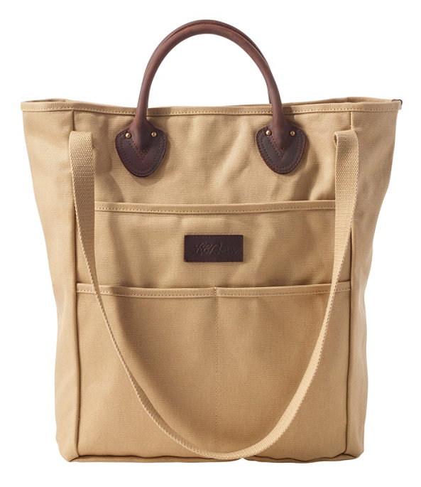 Stonington Daily Carry Tote, , large image number 0
