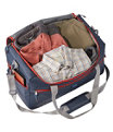 Carryall Padded Quick-Load Duffle, , small image number 2