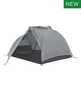 Sea To Summit Telos TR2 2-Person Backpacking Tent
