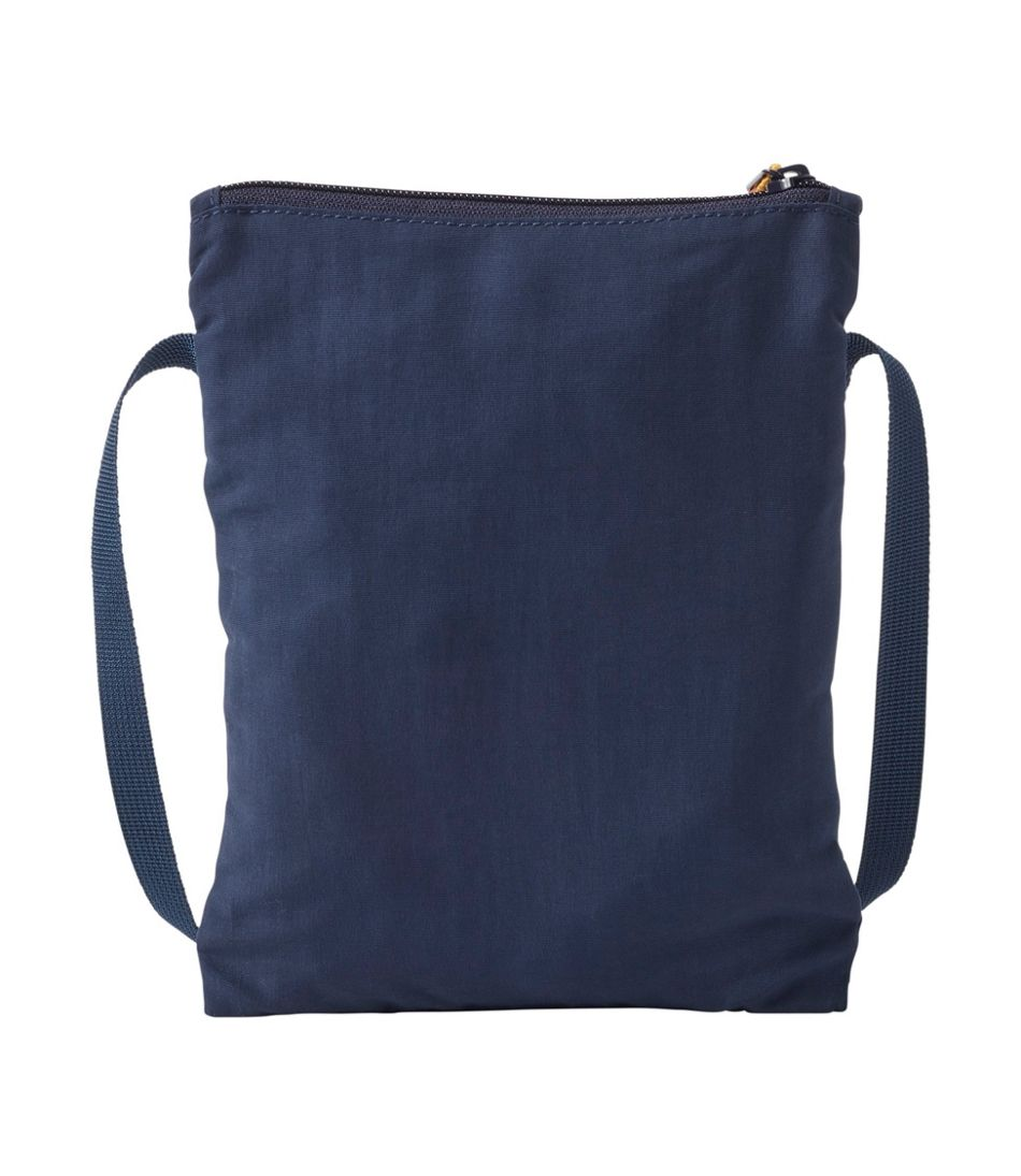 Mountain Classic Crossbody Bag