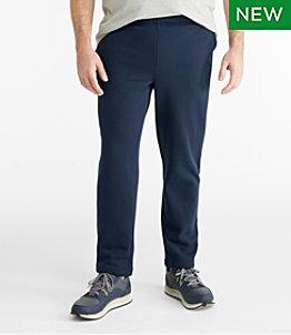 Men's L.L.Bean 1912 Sweatpants