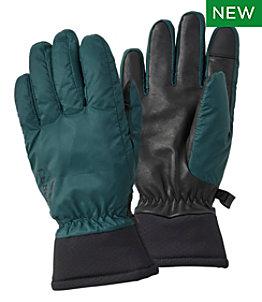 Women's Waterproof 650 Down Gloves