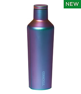 Corkcicle Canteen, 16 oz.