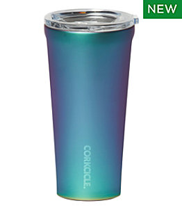 Corkcicle Tumbler, 16 oz.