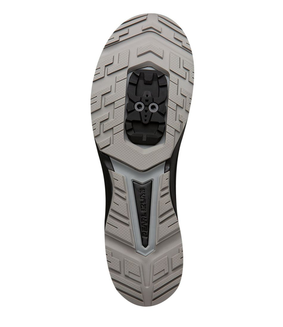 Men's Pearl Izumi X-ALP Canyon Cycling Shoe