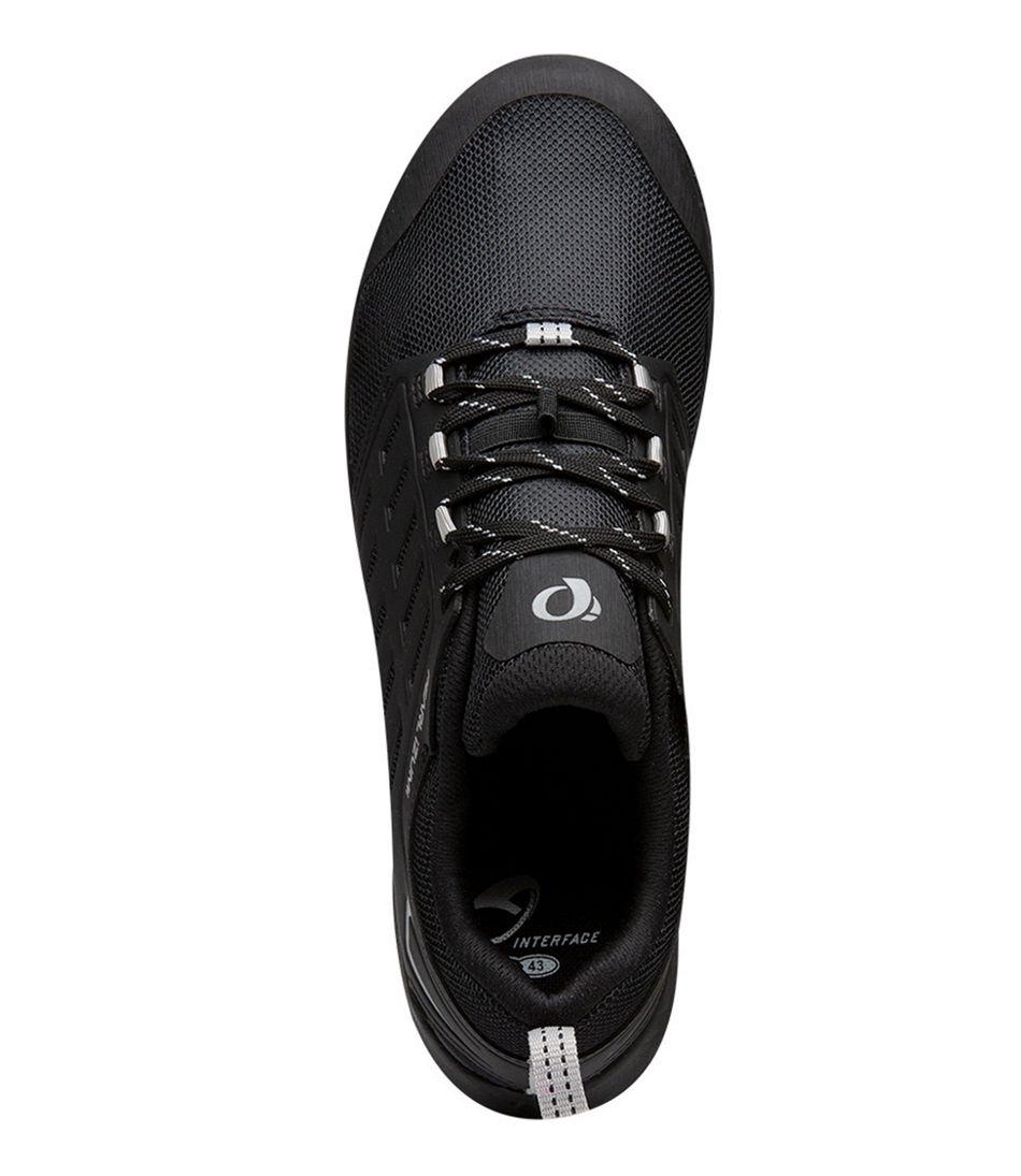 Men's Pearl Izumi X-ALP Canyon Cycling Shoe