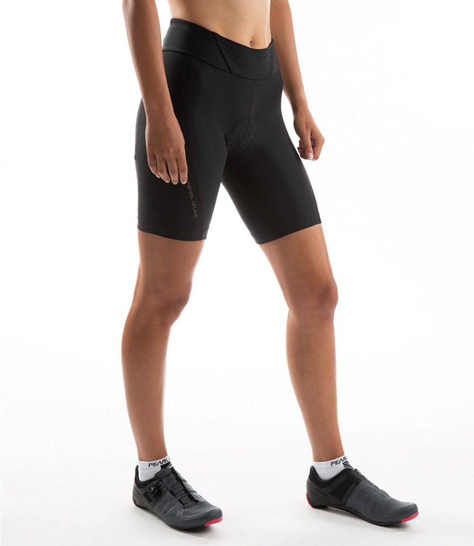 Women's Pearl Izumi Attack Shorts