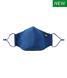 Adults' L.L.Bean Non-Medical Mask