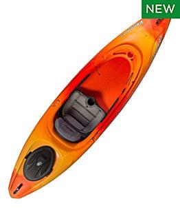 Old Town Vapor 10XT Kayak