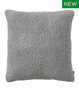 Wicked Plush Throw Pillow