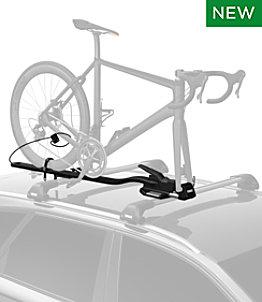 Thule TopRide Fork-Mount Bike Carrier