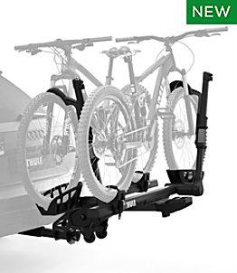 Thule T2 Pro XTR Hitch Bike Rack