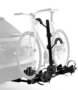 Thule DoubleTrack Pro XT Bike Rack