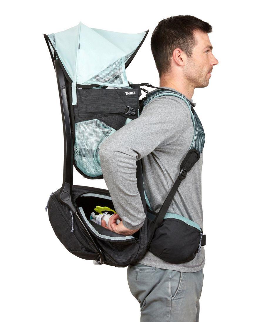 Thule Sapling Child Carrier