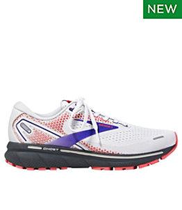 Women's Brooks Ghost 14 Running Shoes