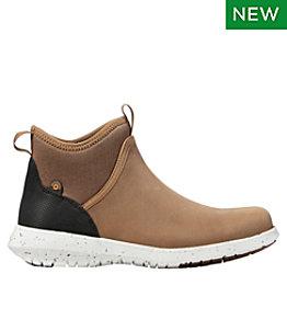 Women's Bogs Juniper Chelsea Boots