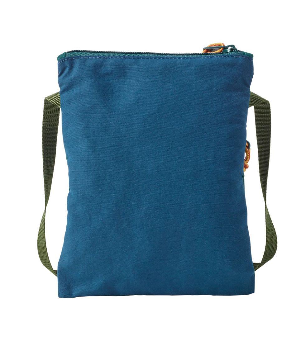 Mountain Classic Crossbody Bag, Multi