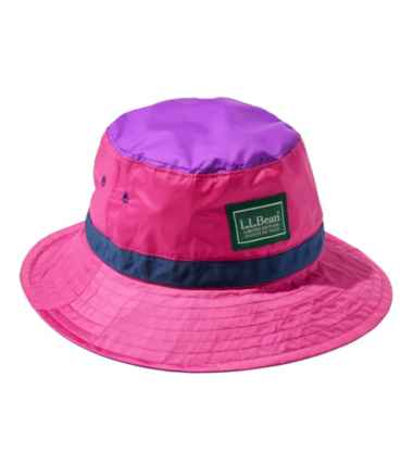 Limited Edition Archival Bucket Hat