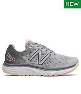 Women's New Balance 680V7 Running Shoes