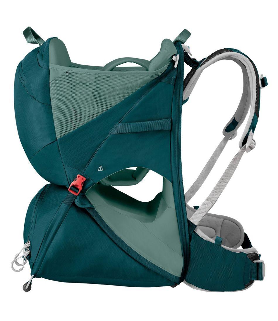 Osprey Poco LT Child Carrier Pack