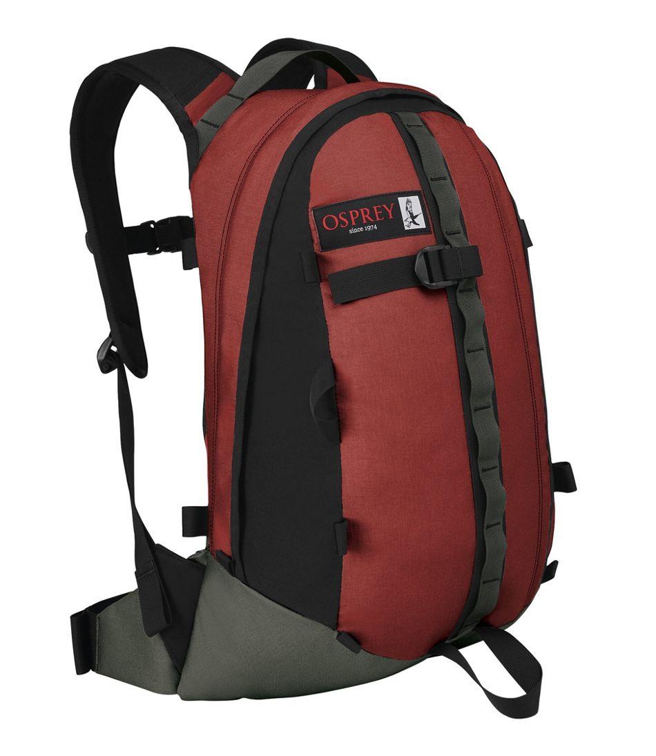Osprey Heritage Simplex Pack, 28 Liter