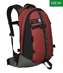 Osprey Heritage Simplex Pack 28 Liter