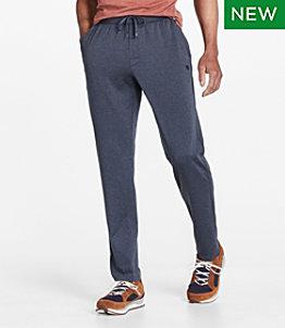 Men's VentureSoft Pants