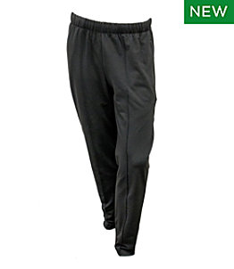 Men's Swix Oslo Pants