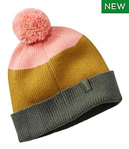 Women's Pistil Matisse Pom Hat