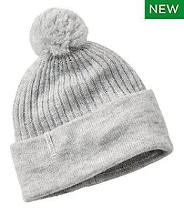Women's Turtle Fur Sondra Hat