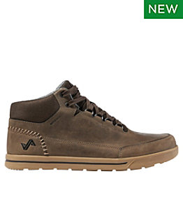 Men's Forsake Phil Hiking Boots, Mid Waterproof