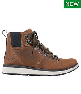 Men's Forsake Davos Hiking Boots, High Waterproof