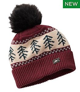 Women's Turtle Fur Castenea Hat
