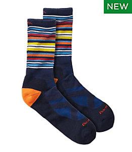 Men's Darn Tough Oslo Nordic Boot Ski Socks
