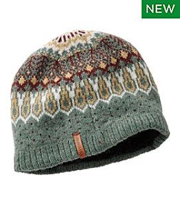 Women's Turtle Fur Reykjavik Hat