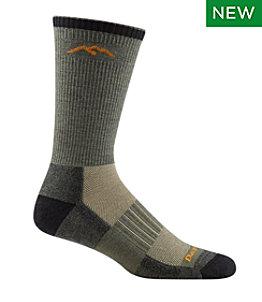 Darn Tough Hunter Boot Sock, Lightweight