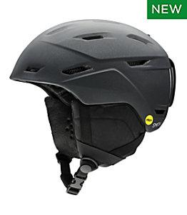 Women's Smith Mirage Ski Helmet