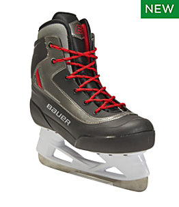 Adults' Bauer Expedition Recreational Skates