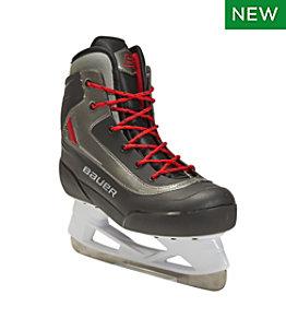 Junior Bauer Expedition Recreational Skates